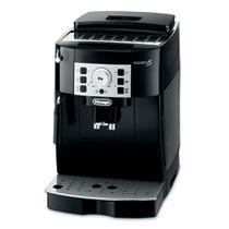 Máquina de Café Expresso Automática Delonghi ECAM 22.110.B 110v -