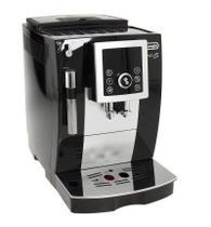 Máquina de Café Expresso Automática Delonghi ECAM 23.210b -