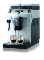 Maquina de Cafe Expresso Automatica Philips Lirika Saeco 220v -