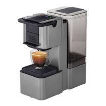 Máquina De Café Expresso Três Corações S27 Pop Plus 950W 220V Prata -