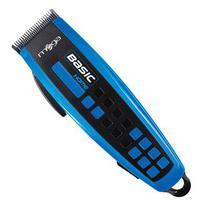 Máquina de Corte Basic Home 220V AT9101220 Mega -