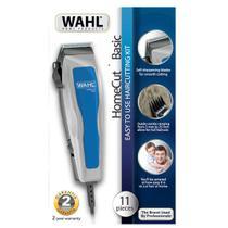 Máquina de corte Home Cut Basic 127V - Wahl