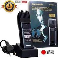 Máquina De Corte Panasonic Er389x 220V -