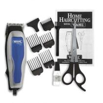 Maquina de corte wahl home cut basic - Whal