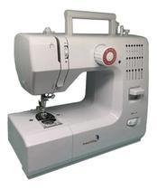 Máquina de costura 20 pontos - Importway