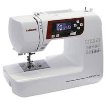 Maquina de costura 2030qdc bivolt - Janome