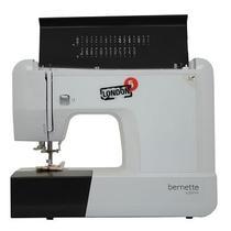Máquina de Costura Bernina London 5 -