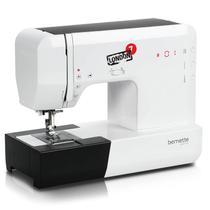 Máquina de Costura Bernina London 7 -