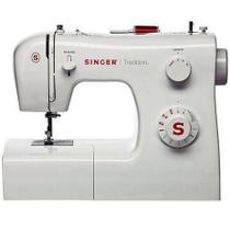 Máquina de Costura Doméstica Singer Tradition 2250 9 Pontos 110v -