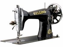 Máquina de Costura Elgin B3 -