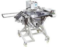 Máquina de Costura em Jeans EL-2210MJ-ADN Campo 220x100mm - Ello