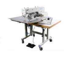 Maquina de costura filigrana 2 agulhas 300 x 200 mm ello el-3020d/02 - 220 v -