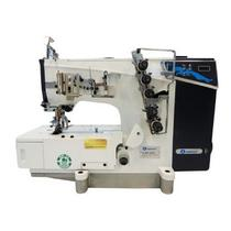 Máquina de Costura Galoneira Direct Drive Sansei SA-MW1 -