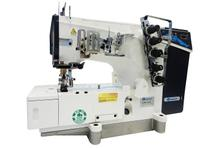 Máquina de Costura Galoneira Sansei Direct Drive -