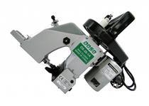 Máquina de Costura Industrial de Sacaria, Ponto Corrente, 1 Agulha, 1 Fio, Lubrif. Manual, 6000rpm, BC26 - Bracob
