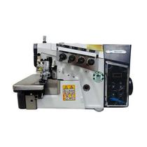 Máquina de Costura Interlock Sansei Direct Drive MX1-5-02/33 - 220 VLTS -