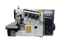 Máquina de Costura Interlock Sansei Direct Drive MX1 -