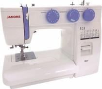 Máquina de Costura Janome 3022 -