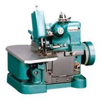 Máquina de costura overlock - Importway