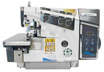 Máquina de Costura Overlock Sansei Direct Drive MX1 -