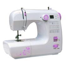 Máquina de Costura para Patchwork 30 pontos Bivolt W-530 Westpress - 25303 -
