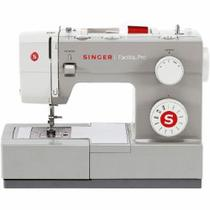 Máquina de Costura Singer Doméstica Facilita Pro 4411 - 220v -