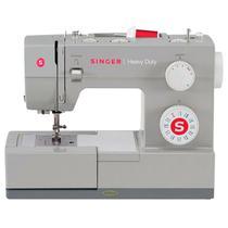 Máquina de Costura Singer Facilita Pro 4423 110V -