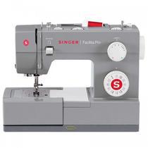 Máquina de Costura Singer Facilita Pro 4423 - 220V -