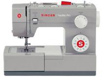 Máquina de Costura Singer Facilita Pro 4423 - 23 Pontos -