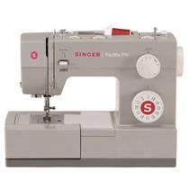 Imagem de Máquina de Costura Singer Facilita PRO Eletrônica 18 Pontos - 2918