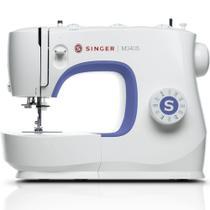 Maquina de Costura Singer M3405 23 Pontos -