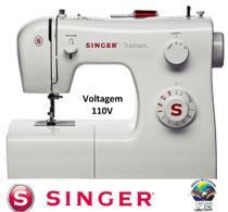 Imagem de Máquina de Costura Singer Tradition - 2250