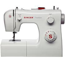 Máquina de Costura Singer Tradition 9 Pontos 2250 -