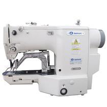 Máquina de Costura Travete Sansei Direct Drive SA-430D-01- 220 v -