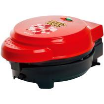 Máquina de Cupcake Mallory Mickey Mouse B968008 -
