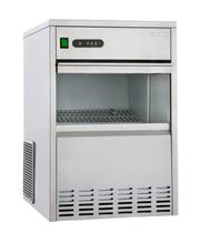 Máquina De Gelo 26/07 Kg Super Ice Mac Benmax -