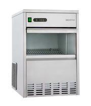 Máquina De Gelo 50/07 Kg Super Ice Mac Benmax -