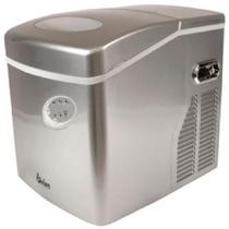 Máquina de Gelo Polar Prata NI6000B 22KG 220V -