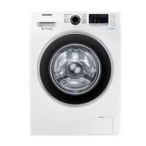 Máquina de Lavar Roupas Samsung 11Kg WW11J4453JW Branca -