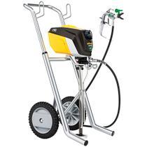 Máquina de pintura airless 1600 psi - Control PRO190 Cart (220V) - Wagner