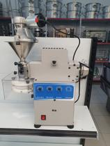 Maquina de salgado de 5 a 50 gramas modeladora festa 1.5 (1500 hora) - Eicom