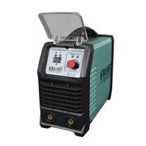 Máquina de Solda Inversora Balmer JOY 133 DV Bivolt -