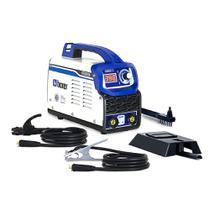 Máquina de Solda Inversora Touch 150 - 1510022 - Boxer -