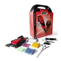 a747575f7 maquina de tosa para cães - Resultado de busca ‹ Magazine Luiza