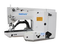 Máquina de Travete Convencional Sansei -