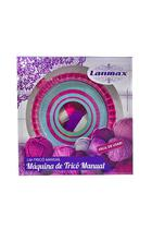 Máquina de Tricô Manual - Lanmax