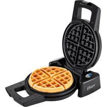 Máquina de Waffle Oster Perform 180 -