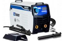 máquina Inversora De Solda 140a 110v Touch145 Boxer -