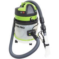 Máquina Lavadora Extratora Limpeza Estofado Profissional Industrial Aspirador Carpete 27L IPC EP127 -