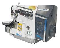 Maquina Overloque Sansei 3 fios SA-MX1-3-02/223 - 110 VLTS -